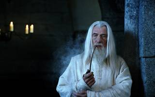 jpm's quant wizard returns to the dark side, warns of coming market turmoil