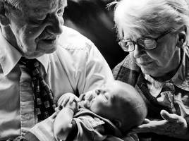 Life Expectancy In U.S. Drops For The First Time In Decades - This Is A Big Deal