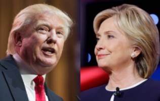 clinton campaign official: team trump needs some 'introspection' about how they won