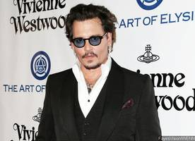 johnny depp dubbed hollywood's most overpaid actor again by forbes