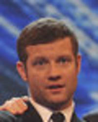 dermot o'leary's shock x factor confession: 'i feel sorry for simon'