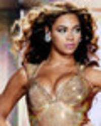 'F*** you Grammys' Rihanna takes on Beyoncé in cutting feud following award nominations