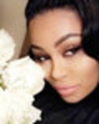 Life's A Dream: Blac Chyna flaunts post-baby bod in jaw-dropping photo shoot