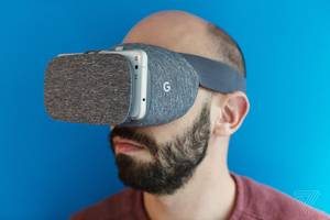 google daydream vr adds hbo, virtual lego, and more games