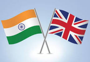 India-UK Conference on Ease of Doing Business inaugurated in Delhi