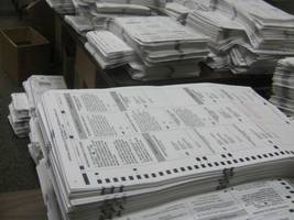 recount michigan: 5 things we learned about duct tape, uncounted ballots, wilson pickett, eric clapton and the 1 percent