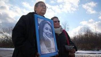 Friend ask why Gatineau police withheld evidence for 10 years in Morrisseau slaying
