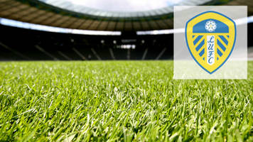massimo cellino: football association ban leeds united owner for 18 months