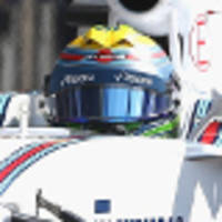 williams expect stroll to make mistakes