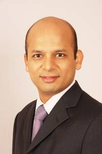 2017 cybersecurity predictions by vishal gupta, co-founder and ceo, seclore