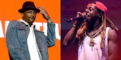 "YG and Lil Wayne Share New Track ""Trill"": Listen"