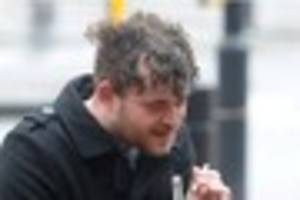christmas is cancelled for hull thief stewart firth