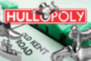 hull monopoly could feature holy trinity church on old kent road