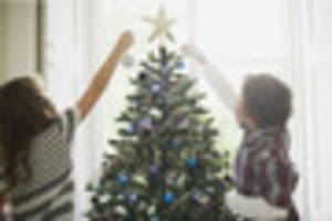 The hidden dangers of Christmas Day everyone should know about