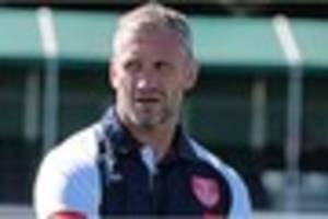 'tim sheens' outstanding contacts key to new hull kr recruits'