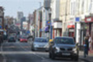 Advent calendar of news: Is Barton Street the most multicultural...