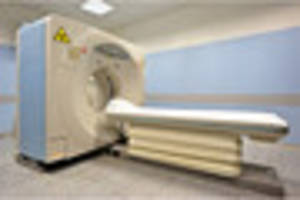 bodies will no longer have to be cut open as autopsies in...