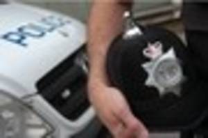 lincs police warned on potential abuse of authority for sexual...