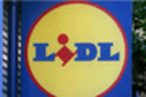 New Lidl opens in Lincolnshire - and has bargains up for grabs!