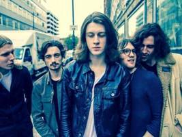 triumph and tragedy: blossoms' breakthrough year