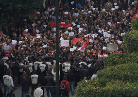 jobs and skills to cement democracy in post-arab spring tunisia