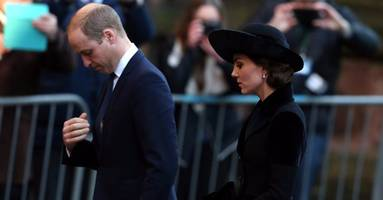 Kate Middleton, Prince William Shocking Divorce Rumors: Royal couple already living apart? Duke talks stress in work, marriage and family scandal?