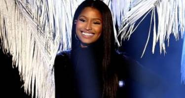We Have 6 Interesting and Lesser-Known Facts About Rap Queen Nicki Minaj on Her 34th Birthday