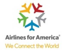 Airlines for America Forecasts 45.2 Million Travelers to Fly During 21-Day Winter Holiday Season