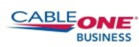 cable one business expands network with the launch of seattle-based point of presence