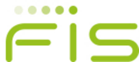 fis launches network for high potential early stage fintechs