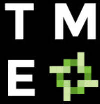 Invitae and TME Research Announce Landmark New Study to Evaluate Universal Genetic Testing of Breast Cancer Patients