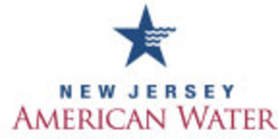 New Jersey American Water Investing $3.6 Million in Somerset County