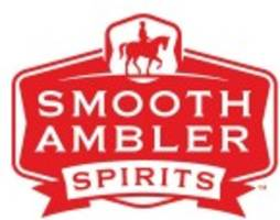 pernod ricard north america to invest in west virginia-based smooth ambler