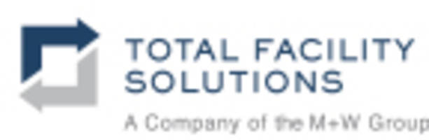 Total Facility Solutions Expands to California Through Asset Purchase of Hellwig Plumbing & Heating