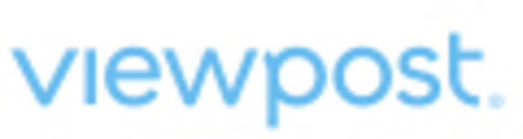 Viewpost Receives 2017 CS050 Award From Leading Security Resource Publisher