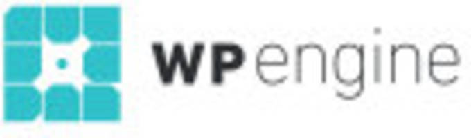 WP Engine Commits to White House Equal Pay Pledge