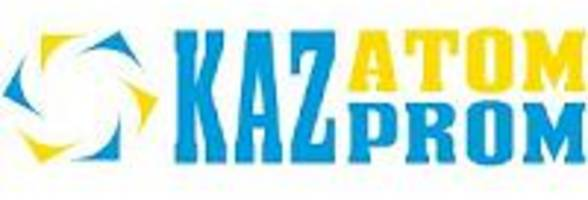 Construction of nuclear fuel fabrication plant has started in Kazakhstan