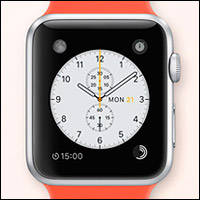 without numbers, cook's apple watch claims may be hollow