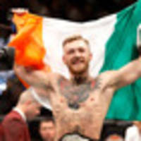 Boxing: Conor McGregor taking 10 month break from UFC