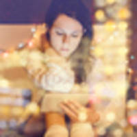An introvert's Christmas survival guide