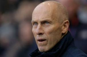 swansea's struggles have nothing to do with bob bradley's nationality