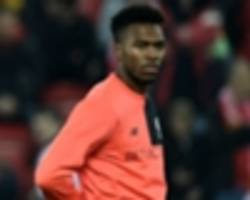 Liverpool Team News: Injuries, suspensions and line-up vs West Ham