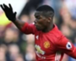 pogba hosts image rights in fiscal paradise, claims football leaks