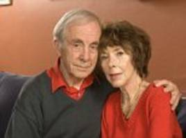 a devastating interview with andrew sachs' widow on the true damage of that shameful bbc broadcast