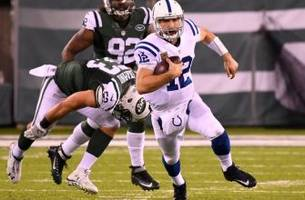 colts vs jets: analyzing the monday night debacle