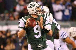 jets at 49ers: preview, prediction, odds