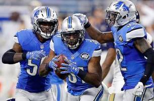 lions' safety play shows bob quinn's most important move wasn't replacing megatron