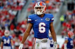 Packers 2017 NFL Draft: Top five players at each position of need