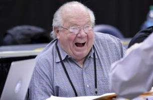 Tennessee Football: Vols' 10 Greatest Wins With Verne Lundquist Calling the Game