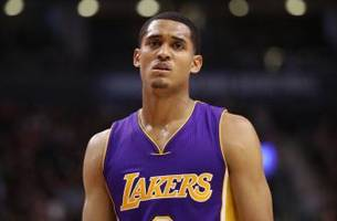 5 bold predictions for los angeles lakers vs phoenix suns